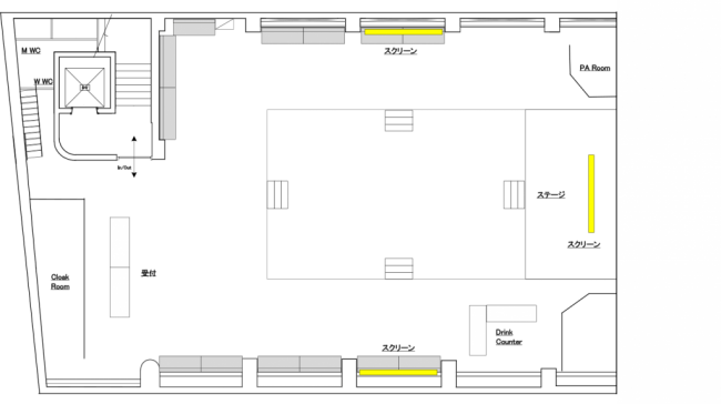 floor_east_map